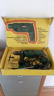 Bosch Schlagbohrmaschine E23SBo