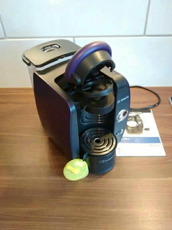 Kaffee Amp Espressomaschinen Haushaltsgerate Karlsruhe