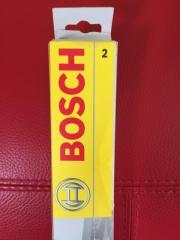 Bosch Wischer Quick Clip 450