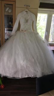 Brautkleid verkaufen raum stuttgart