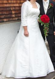 Brautkleid Jessie K