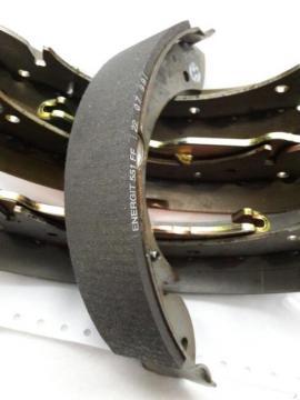 Bremsbackensatz für BMW: Kleinanzeigen aus Bregenz - Rubrik BMW-Teile