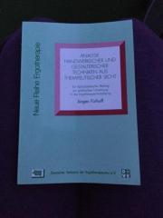 Buch: Analyse handwerklicher