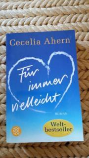 Buch FÜR IMMER