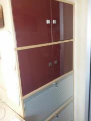 Büroschrank ikea  Abschliessbar Ikea - Haushalt & Möbel - gebraucht und neu kaufen ...
