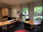 Büroräume in Hilden -