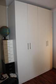 Büromöbel weiss ikea  Bueroschrank Ikea Bueroschrank - Gewerbe & Business - gebraucht ...