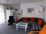 Büsum/Nordsee, neue
