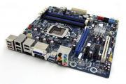 Bundle, MB Intel