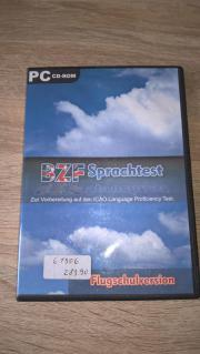 BZF Sprachtest Flugschulversion