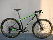 Cannondale Thrust High