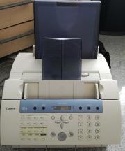 Canon Fax-L220/