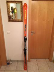 Carving Ski Völkl