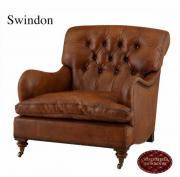 Chesterfield sofa gebraucht  Chesterfield Sofa - Haushalt & Möbel - gebraucht und neu kaufen ...