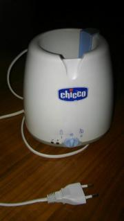 Chicco Babykostwärmer für
