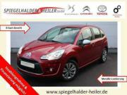 Citroen C3 Pure Tech VTi