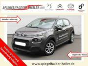 Citroen C3 Pure Tech 82