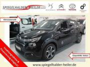 Citroen C3 Pure Tech 110