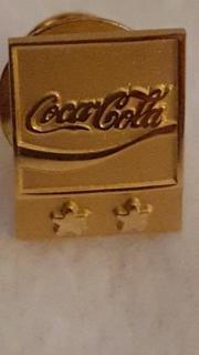 Coca Cola Mitarbeiter