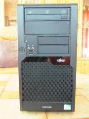 Computer / PC mit