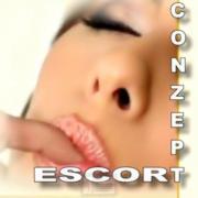 ConzeptEscort - Damen gesucht
