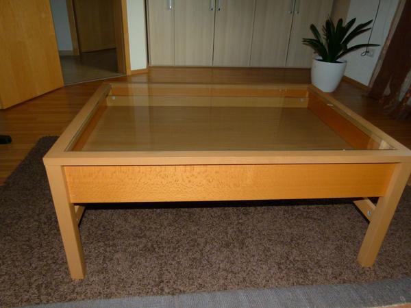 kleinanzeigen tiermarkt eisingen baden gebraucht kaufen. Black Bedroom Furniture Sets. Home Design Ideas