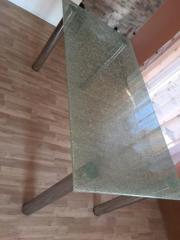 Tisch Chrom In Nürnberg Haushalt Möbel Gebraucht Und Neu