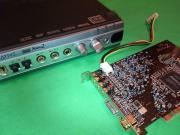 creative Soundblaster Audigy2
