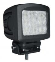 CREE LED 90