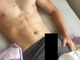 escortservice göteborg eskort homosexuell man