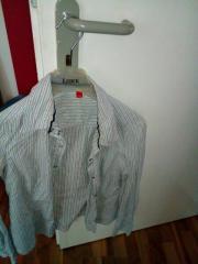 Damen Hemd groß