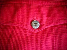 Damenbekleidung Bluse Gr 40 42: Kleinanzeigen aus Hamburg Eidelstedt - Rubrik Damenbekleidung