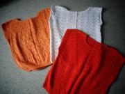 Damenbekleidung Damenkleidung 3