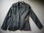 Damenbekleidung Hosenanzug Anzug Hose Gr