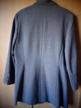 Damenbekleidung - Damenbekleidung Jacke Blazer Gr 38