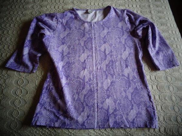 Damenbekleidung Shirt mit » Damenbekleidung