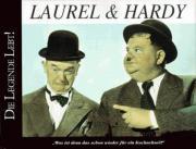 das Laurel und