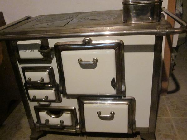 fen kleinanzeigen antiquit ten. Black Bedroom Furniture Sets. Home Design Ideas