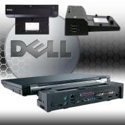 Dell Dockingstation PR02X