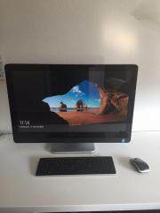 Dell XPS One