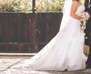 Brautkleider in mannheim