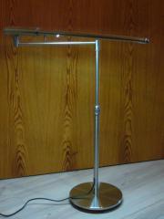 lampe stammlampe designerlampe baumlampe au enlampe in speichersdorf lampen kaufen und. Black Bedroom Furniture Sets. Home Design Ideas