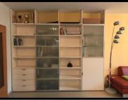 Designer Wohnzimmerschrank