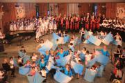 Deutsch Chinesisches Musikfest