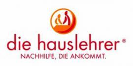 die hauslehrer in Hofheim: Nachhilfe zu Hause: Mathe, Deutsch, Englisch, Physik, Chemie, Biologie...