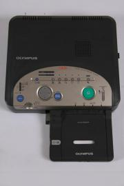 Digit Fotodrucker Olympus Camedia P 330NE-Photoprinter