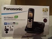 Digitales Schnurlos - Telefon