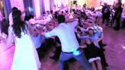 DJ für Party,
