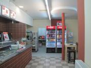 Döner & Pizza Imbissläden