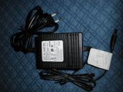 Druckeradapter-neu-drucker adapter-30 v- neu-drucker adapter-30
